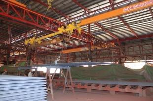 See Hup Seng sets high benchmarks for materials handling • Asia