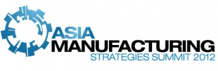 Optimise your manufacturing operations in Asia