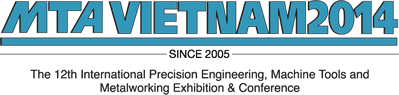MTA VIETNAM2014 amidst thriving manufacturing sector