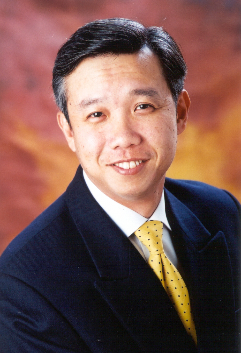 The Interview: KC Yee, Senior Vice President and Managing Director, Asia Pacific, Siemens PLM.