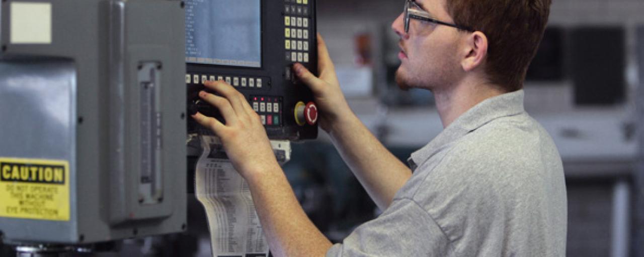 How IIoT Is Impacting Design Engineers
