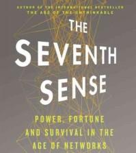 the-seventh-sense